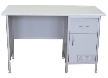 Стол лабораторный С-400