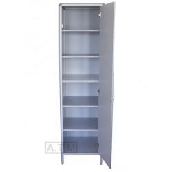 Шкаф для документов ШЛДДА-102