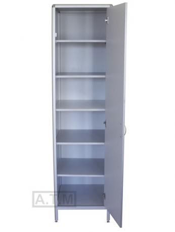 Шкаф для документов ШЛДДА-101