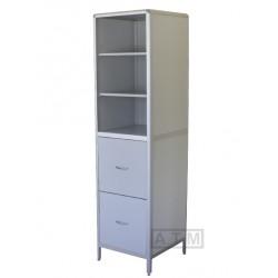 Шкаф для документов ШЛДДА-106
