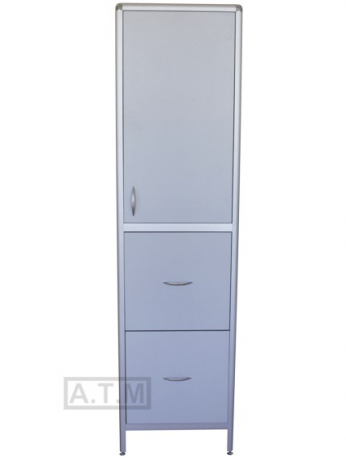 Шкаф для документов ШЛДДА-108