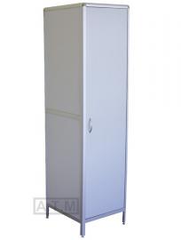 Шкаф для одежды ШЛДОА-100