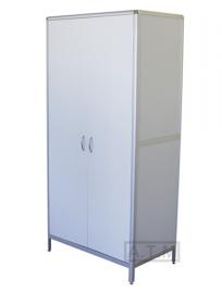 Шкаф для одежды ШЛДОА-101