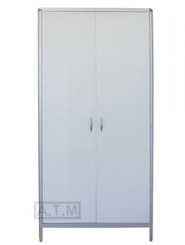 Шкаф для одежды ШЛДОА-102