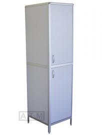 Шкафы для химических реактивов ШШДХА-100