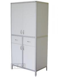 Шкаф для лабораторной посуды ШДХЛПА-101