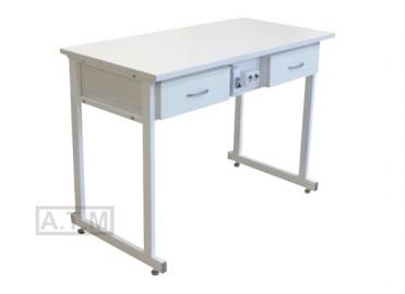 Стол для приборов СДПЛ-100