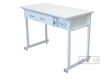 Стол для приборов СДПЛ-101