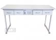 Стол для приборов СДПЛ-102