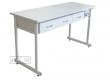 Стол для приборов СДПЛ-103