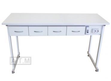 Стол для приборов СДПЛ-104