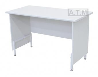 Стол письменный СП-110