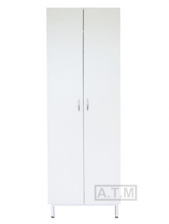 Шкаф лабораторный для одежды ШЛДО-100