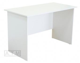 Стол письменный СП-103