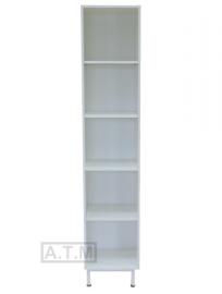 Шкаф для хранения приборов ШДХП-100