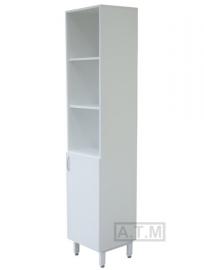 Шкаф для хранения приборов ШДХП-101
