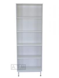 Шкаф для хранения приборов ШДХПА-100