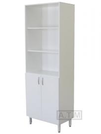 Шкаф для хранения приборов ШДХПА-101
