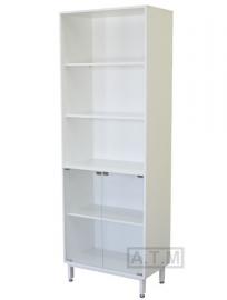 Шкаф для хранения приборов ШДХПА-102