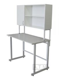 Стол для физических исследований СДФИ-100