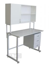 Стол для физических исследований СДФИ-101