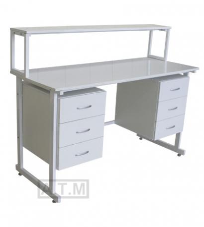 Стол для химических исследований СДХИ-118