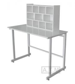 Стол для микроскопирования СДМ-100