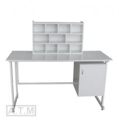 Стол для микроскопирования СДМ-103
