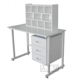 Стол для микроскопирования СДМ-104