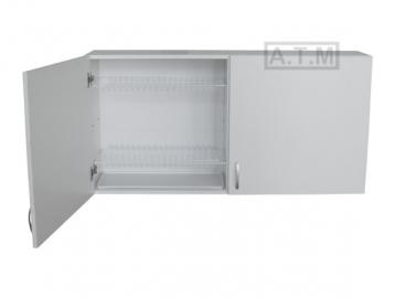 Навесной шкаф НШ-100