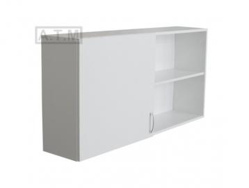 Навесной шкаф НШ-101