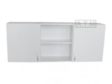 Навесной шкаф НШ-104