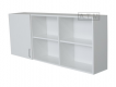 Навесной шкаф НШ-105