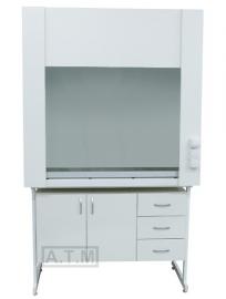 Вытяжной шкаф ВА -104
