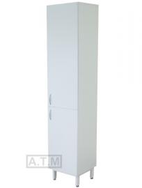 Шкаф для химических реактивов ШДХ-100