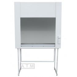 Вытяжной шкаф лабораторный ВА -102