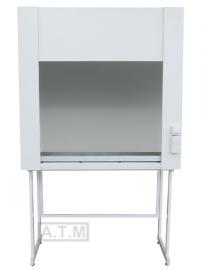 Вытяжной шкаф ВА -102