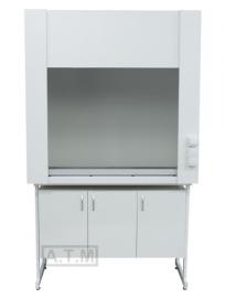 Вытяжной шкаф ВА -103