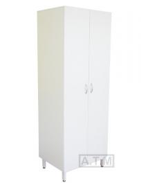 Шкаф для химических реактивов ШДХ-400
