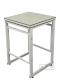 Стол для весов СДВ-100