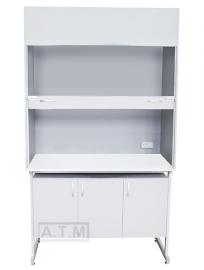 Шкаф вытяжной лабораторный В-111