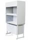 Шкаф вытяжной лабораторный В-113