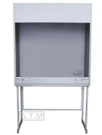 Шкаф вытяжной лабораторный В-211