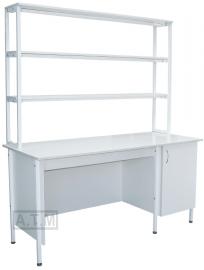 Стол для химических исследований СДХИ-163