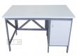 Стол усиленный С-510  д-1300