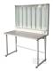 Стол для титрования СДТЛ-105