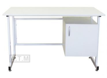 Стол лабораторный С-401