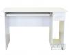 Лабораторный компьютерный стол ЛКС-101