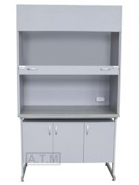 Шкаф вытяжной лабораторный В-212