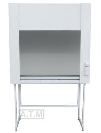Шкаф вытяжной ВА-106